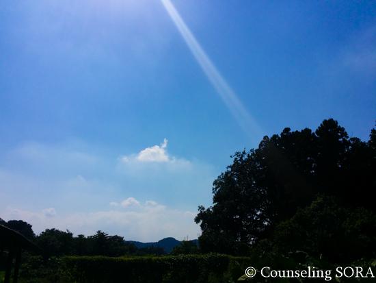 20160902_秋空
