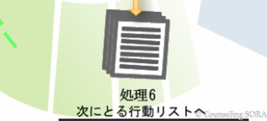 _170101_GTD_07